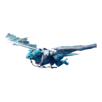 Frostwing png