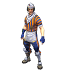 grill_sergeant_outfit_1