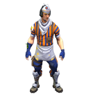 grill_sergeant_outfit_2