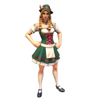 heidi_outfit_1