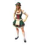 heidi_outfit_2
