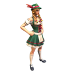 heidi_outfit_3