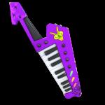 keytar_back_bling_1