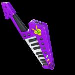 keytar_back_bling_3