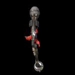 lead_swinger_harvesting_tool_2