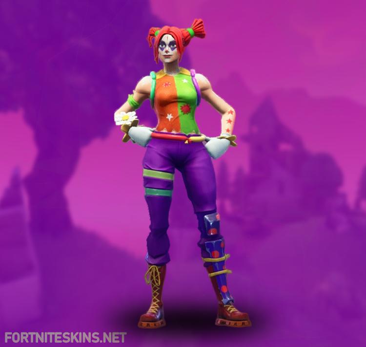 peekaboo outfit