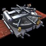safecracker_glider_2