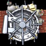 safecracker_glider_3