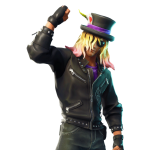 Stage Slayer featured png
