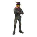 stage_slayer_outfit_3