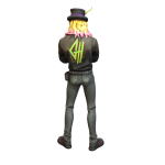 stage_slayer_outfit_4