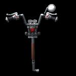 throttle_harvesting_tool_1