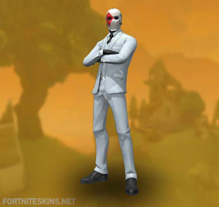 wild card outfit hd