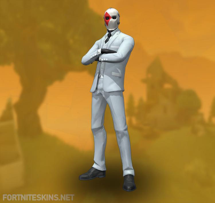 Fortnite Wild Card Outfits Fortnite Skins