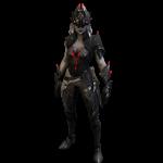 arachne_outfit_1