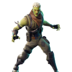 Brainiac featured png