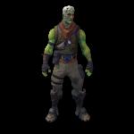 brainiac_outfit_1