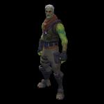 brainiac_outfit_2