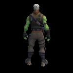 brainiac_outfit_3