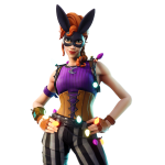 Bunnymoon featured png