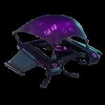 Dark Glyph icon png