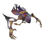 Field Wraith icon png
