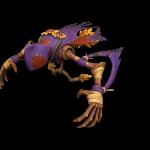 field_wraith_glider_1
