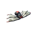 Hatchling featured png