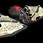 hatchling_glider_2