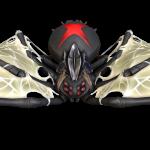 hatchling_glider_3