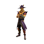 hay_man_outfit_3