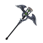 Herald's Wand icon png