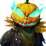 Hollowhead icon png