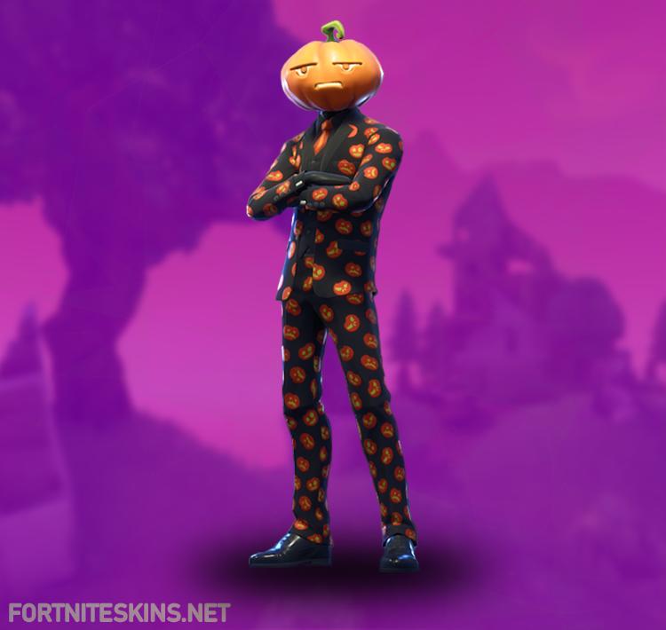 jack gourdon outfit