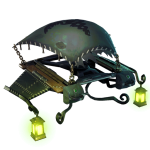 Lamplight icon png