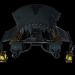 lamplight_glider_2