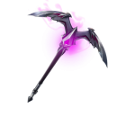 Moonrise featured png
