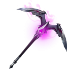 Moonrise icon png