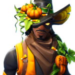 Patch Patroller icon png
