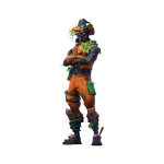 Patch Patroller png
