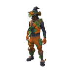 patch_patroller_outfit_1