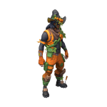 patch_patroller_outfit_2