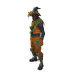 patch_patroller_outfit_3