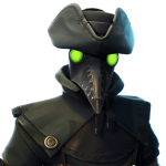 Plague icon png