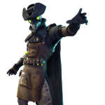 Plague featured png