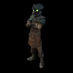 plague_outfit_1