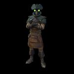 plague_outfit_2