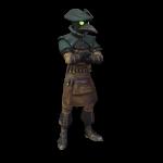 plague_outfit_3