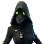 Scourge icon png