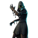Scourge featured png